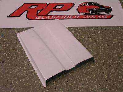 Mopar(63-64) Ramcharger Max Wedge